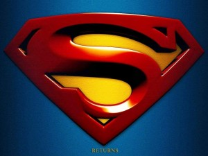 Superman-Returns-superman-20160075-1024-768