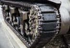 tank-war-armour-heavy-64239
